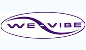 We-Vibe Adult Toys
