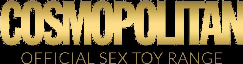 Cosmopolitan Sextoys