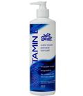 Wet Stuff Vitamin E 550g Pump