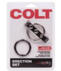 COLT Erection Set