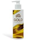 Wet Stuff Gold 270g Pump