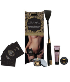 Buy sextoys Australia